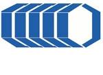 USNCO Logo